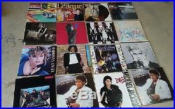 1500 vinyl record lot classic rock zeppelin zappa floyd | Vinyl