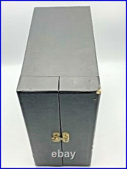 1982 THE BEATLES The Collection Vinyl Box Set Original Master Recordings #10588