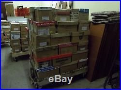 9,000+(1970-1990's)-45 RPM POP/ROCK VINYL RECORDS-80% EX TO M CONDITION