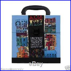 A Tribe Called Quest People's Instinctive Travels 7 Singles Box Set