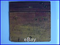 Alice Cooper School's Out Vinyl UK 1972 WB 1st Press LP With Panties Desktop Cov