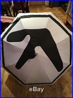 Aphex Twin windowlicker umbrella