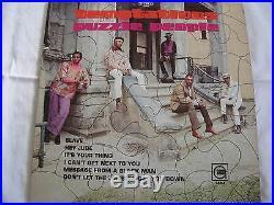 Awesome Rock Vinyl Album Collection 413 albums
