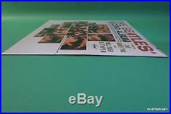 BEATLES Second Album Original Press Capitol Mono STILL FACTORY SEALED ARCHIVE LP