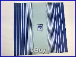 BOB DYLAN-BOB DYLAN-1st LP-MONO 1st PRESS PROMO-6 EYE-VINYL 2.0, COVER 2.0