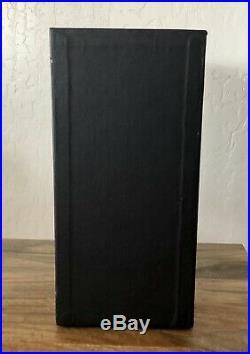 Beatles Collection Audiophile MFSL Original Master Recording 14 LP Box Set Nice