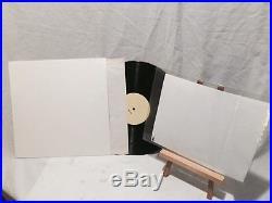 Beatles Unauthorized Rare Bootleg Recording Lp Vinyl Record Vintage Photo Lot 60