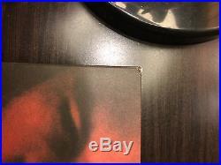 Blind Melon Soup Vinyl Record. 1995 Original