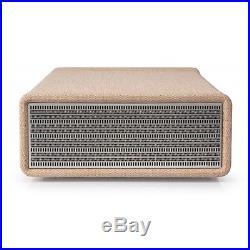 Crosley Nomad USB Retro Vinyl Record Player Turntable