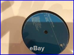 Depeche Mode The Singles 86-98 3 LP`s Box 12 Sammlung Stück