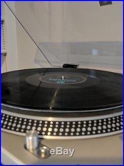 Don Rendell Ian Carr Quintet Complete Lansdowne Recordings 1965-1969 5lp Jazzman