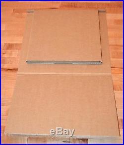 EARTHWORM JIM Anthology Ltd 1st Press 180G 2LP COLORED VINYL + DL Gatefold New