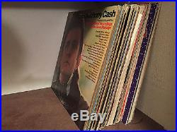 Huge Lot Of Various Artists 12'' Vinyl Records