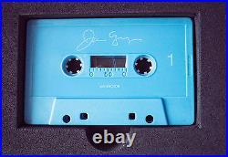 J-dilla King Of Beats Sp1200 Vinyl Box Set! Limited! (stones Throw, Jay Dee)