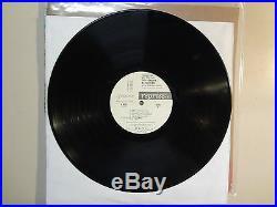 JIMI HENDRIX EXPERIENCE AxisBold As Love-U. S. LP 68 Reprise R 6281 Mono DJ PCV