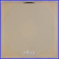 JOHN COLTRANE Blue Train US Blue Note 1577 63rd NO R Jazz LP Superb