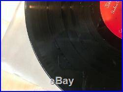 JOHN FRUSCIANTE Shadows Collide With People 2 LP ORIGINAL RARE Vinyl 2004 NM
