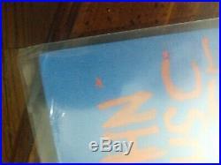 John Frusciante 12 Album Vinyl LP Lot (NewithSealed)! Rare OOP Personal Collection