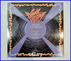 Kiss Sealed Purple Vinyl Sonic Boom LP Exclusive Limited Edition metal hard rock