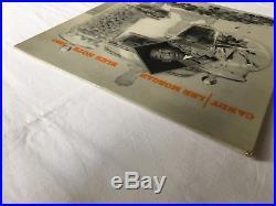 Lee Morgan Candy Blue Note BLP 1590 Original Pressing DG Mono Ear RVG Holy Grail