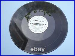 Leonid KOGAN Brahms SAX 2307 1st Ed