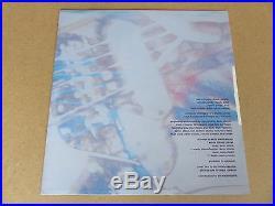 MY BLOODY VALENTINE Loveless CREATION LP VERY RARE 1991 UK ORIGINAL 1ST PRESSING