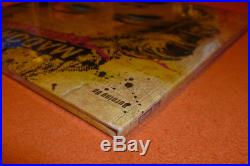 NEW&SEALED Madonna CELEBRATION 4xLP EU 180gr Vinyl Remastered Gatefold OOP RARE