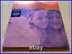 NEW SEALED The Smashing Pumpkins Siamese Dream Vinyl 2xLP