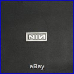 Nine Inch Nails Ghosts I-IV 4-lp/2-cd/dvd/Blu-ray LIMITED EDITION NUMBERED NEW