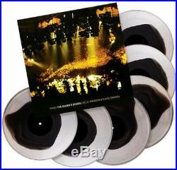 Phish Baker's Dozen Live At Madison Square Garden New Vinyl