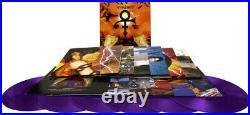 Prince & the Revolution Emancipation New Vinyl LP Oversize Item Spilt, 150 G