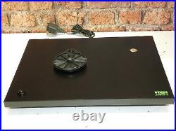 Rega Planer 2 Vintage Hi Fi Separates Record Vinyl Deck Player Turntable