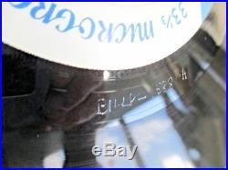 SONNY CLARK cool struttin' LP NEW YORK USA BLUE NOTE BLP 1588 MONO RVG SHRINK