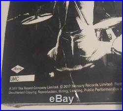 Sealed Elton John 17-11-70+ 2017 180g Vinyl 2 LP M(Vinyl)GA