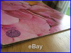 ++Still Life-Vertigo Swirl U. K 1971 Progressive Masterpiece-Nr mint Vinyl++