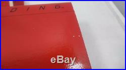 THE ROLLING STONES Mobile Fidelity MFSL BIG BOX 11 Classic ABKCO LP's AUDIOPHILE