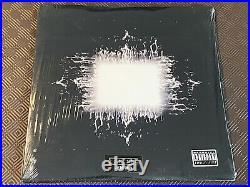 TOOL AENIMA (1996 Gatefold Vinyl) 2 LP Original Pressing SEALED RARE