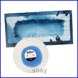The Thing + Lost Cues Ennio Morricone Deluxe Vinyl Record Soundtrack Snow Ice