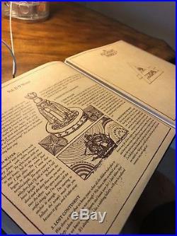 Thrice Alchemy Index Vinyl