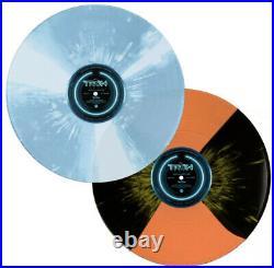 Tron Legacy Vinyl Edition Motion Picture Soundtrack, Mondo, 2x LP, Pre-order