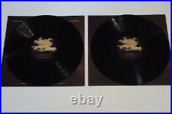 Twilight Saga NEW MOON Soundtrack Vinyl / Record