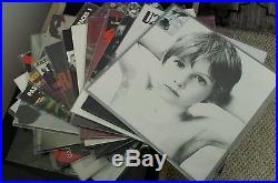 U2 studio ep album complete collection box set lot vinyl record (europe, atomic)